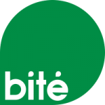 bite.logo.large